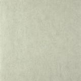 Papel de paredes menor valor em Engenheiro Goulart
