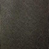 Papel de paredes menores valores em Engenheiro Goulart