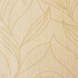 Papel de paredes onde fazer no Sacomã