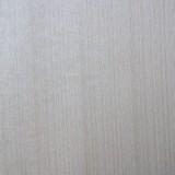Papel de paredes preços baixos em José Bonifácio