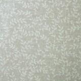 Papel para paredes preços em Moema