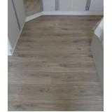 Piso de madeira com melhor valor na Casa Verde
