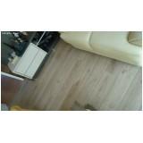 Pisos de madeira preço acessível no Campo Limpo