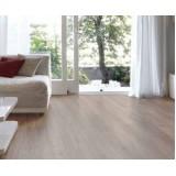Preço Carpete de Madeira