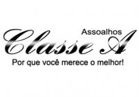 Persianas Verticais em São Paulo - Assoalhos Classe A